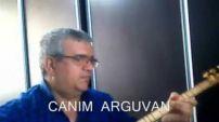 CANIM ARGUVAN -MÜSLÜM BOZKURT