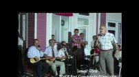 İsmail Görer- Ağgül Seni Camekanda Görmüşler -Arguvan Eymir Köyü-