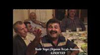 KADİR KAYA- GARDİYAN