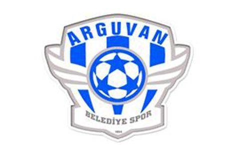 ARGUVAN BELEDİYESPOR  2 ADAFI KARTALSPOR 0