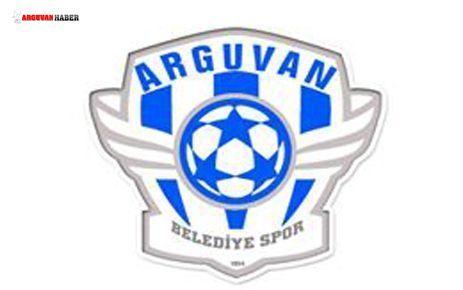 Arguvan Belediyespor Play- off'a Kaldı