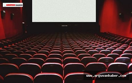Tiyatro, Sinema, Konser Salonu ve Gösteri Merkezleri Faaliyete Başlıyor