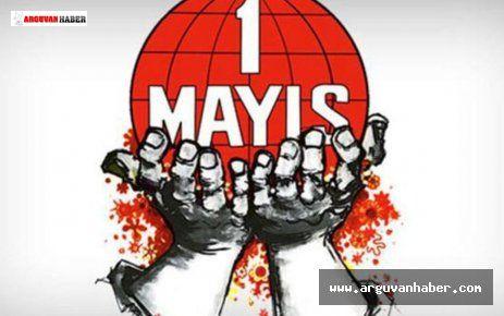 Emekçi 1 Mayıs'a ağırlaşmış sorunlarla girdi