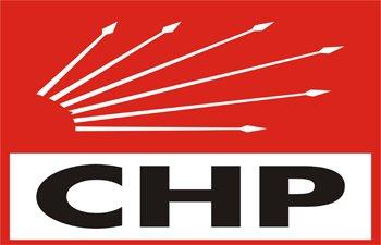 CHP'DE YÖNETİM KRİZİ