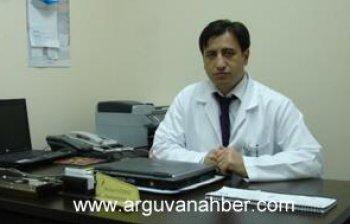 TÜBERKÜLOZ HAKKINDA DR. GAZİ GÜLBAŞ'IN YAZISI