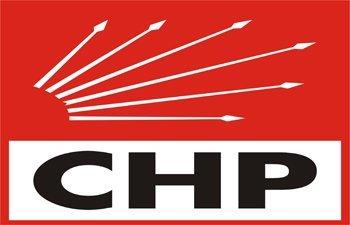 KILIÇDAROĞLU RAHATLADI-CHP'DE DENGELER DEĞİŞİYOR