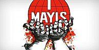 Emekçi 1 Mayıs#039;a ağırlaşmış sorunlarla girdi