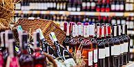 MALATYA#039;DA ALKOL SATIŞI 17.05.2021 TARİHİNE KADAR YASAKLANDI