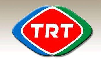 TRT 3 VE TRT GAP  ARGUVAN PROGRAMI YAYINLANACAK