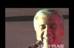 Erhan Yılmaz- 1. Arguvan Türkü Festivali 2003