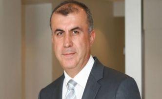 DİYABET ALANINDA YILIN BİLİM ADAMI ÖDÜLÜ PROF. DR. M. TEMEL YILMAZ'A VERİLDİ