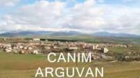 CANIM ARGUVAN-MÜSLÜM BOZKURT