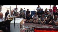 Arguvan Kuyudere Sarıbaba Etkinliği 2017